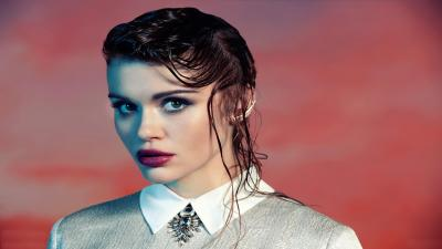Holland Roden Widescreen HD Wallpaper 55888