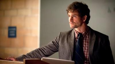 Hugh Dancy Actor Desktop Wallpaper 56267