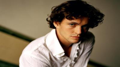 Hugh Dancy Actor HD Wallpaper 56271