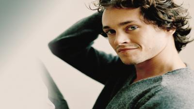 Hugh Dancy Wallpaper 56274