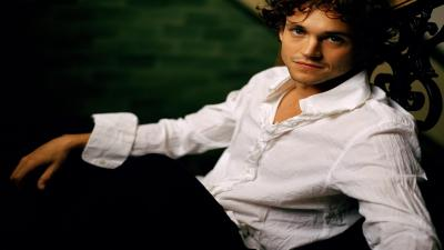 Hugh Dancy Wallpaper Pictures 56268