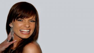 Jaime Pressly Wallpaper 54657