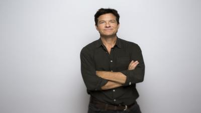 Jason Bateman Desktop Wallpaper 56279