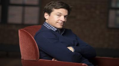 Jason Bateman HD Wallpaper 56280