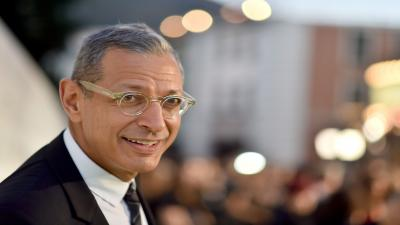 Jeff Goldblum Celebrity HD Wallpaper 57895