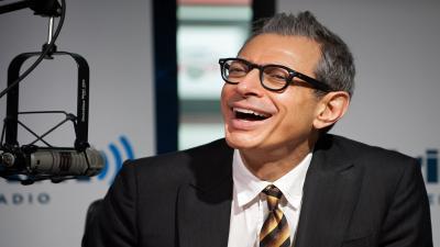 Jeff Goldblum Wallpaper Pictures 57894