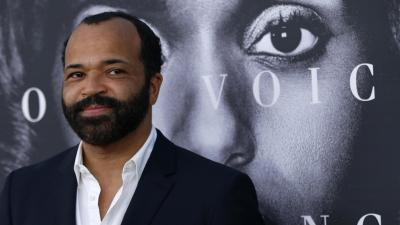 Jeffrey Wright Actor Wallpaper 57890