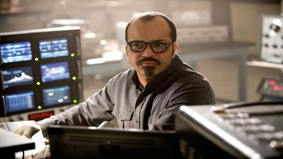 Jeffrey Wright Actor Wallpaper 57892