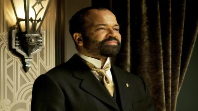 Jeffrey Wright HD Wallpaper 57891