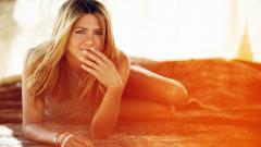 Jennifer Aniston Desktop Wallpaper 50677
