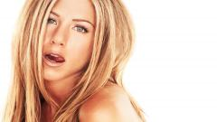 Jennifer Aniston Hot Desktop Wallpaper 50674