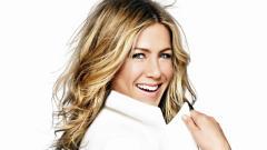 Jennifer Aniston Smile Wallpaper 50682