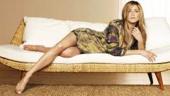 Jennifer Aniston Wallpaper 50680