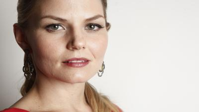 Jennifer Morrison Face Wallpaper Background 55631