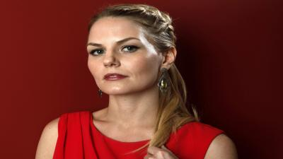 Jennifer Morrison Makeup Computer Wallpaper 55635