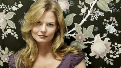 Jennifer Morrison Wallpaper 55633