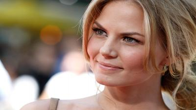 Jennifer Morrison Widescreen HD Wallpaper 55629