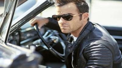 Justin Theroux Actor Wallpaper Pictures 56210