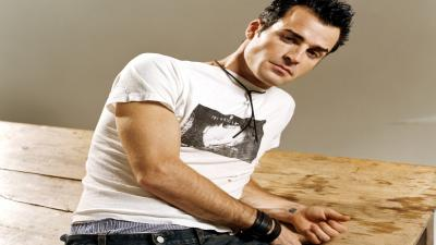 Justin Theroux Wallpaper Photos 56209