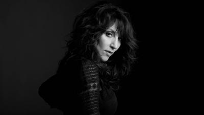 Katey Sagal Desktop HD Wallpaper 57931