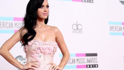 Katy Perry Celebrity Wallpaper 51758