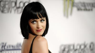 Katy Perry Celebrity Wallpaper Pictures 51756