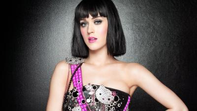 Katy Perry Desktop Wallpaper 51750