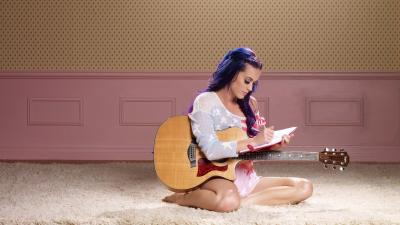 Katy Perry Singer Wallpaper 51754