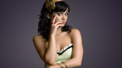 Katy Perry Widescreen Wallpaper 51749