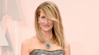 Laura Dern Desktop Wallpaper 57913
