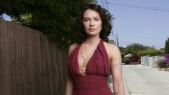 Lena Headey Celebrity Wallpaper 50670