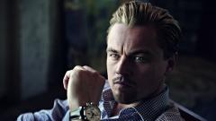 Leonardo Dicaprio Actor Wide Wallpaper 51344