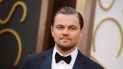 Leonardo Dicaprio Celebrity Wallpaper 51342