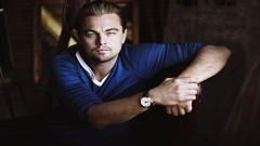 Leonardo Dicaprio Desktop Wallpaper Pictures 51348