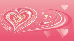 Love Wallpaper 50428