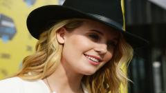 Maggie Grace Hat Wallpaper 50518