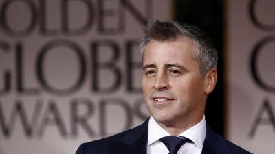 Matt LeBlanc Celebrity HD Wallpaper 56197