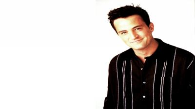 Matthew Perry Computer Wallpaper 56189