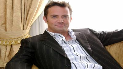 Matthew Perry Computer Wallpaper Pictures 56190