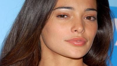 Natalie Martinez Face Wallpaper 55902