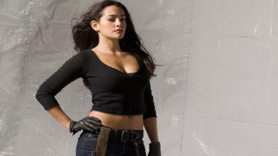 Natalie Martinez Wallpaper 55903