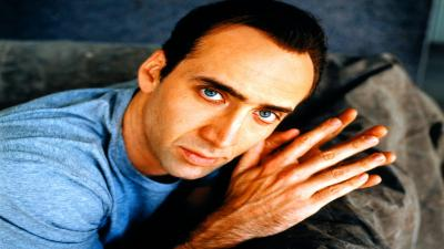Nicolas Cage Computer Wallpaper 53033