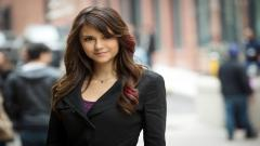 Nina Dobrev Widescreen Wallpaper HD 50407