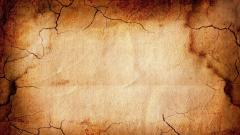 Old Paper Texture Wallpaper 49224