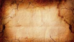 Old Paper Texture Wallpaper 49224