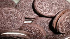 Oreos Wallpaper Pictures 50180