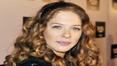 Rachelle Lefevre Celebrity Wallpaper 55878