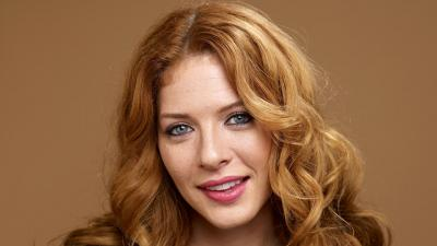 Rachelle Lefevre Wallpaper 55882
