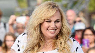 Rebel Wilson Celebrity Wallpaper Pictures 56185