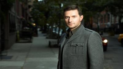Richard Armitage Celebrity Wallpaper 51955
